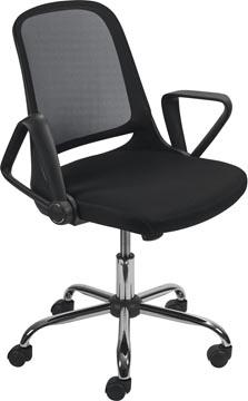 EOL bezoekersstoel Single