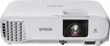 Epson Full HD-projector EB-FH06